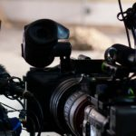 Rental Video Production