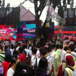 Slideshow AC4